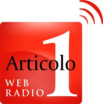 Stefania Crogi a Fare Flai, radio articolo 1