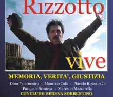 Placido Rizzotto: Memoria, Verità e Giustizia