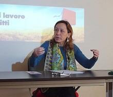 Alimentaristi, Crogi (FLAI CGIL): Rinnovo CCNL tutela i diritti dei lavoratori