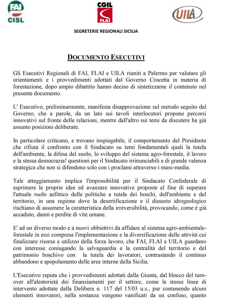 documento-Esecutivi-del-05
