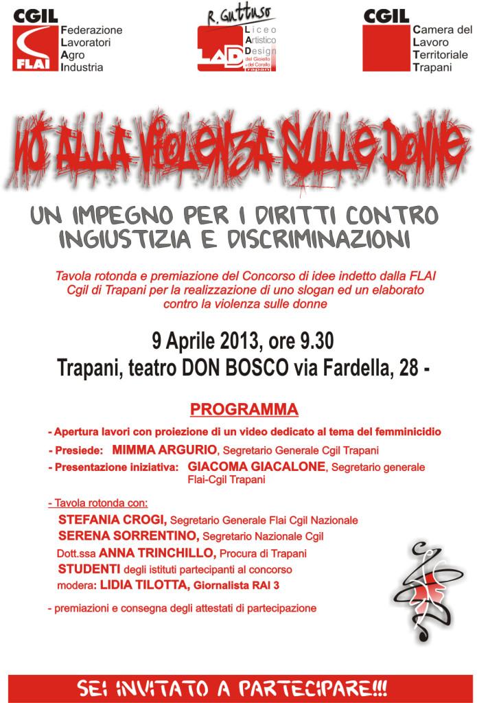 manifesto_no_violenza_2 (1)