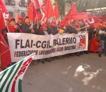 """Forestali: Sicilia, sindacati sospendono manifestazione del 24 febbraio. """"Avviato il percorso per il contratto integrativo, per il riordino del settore e garantiti i diritti dell'ultimo contratto""""."""