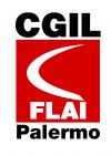 http://www.flaipalermo.it/2016/04/12/proposte-fai-flai-e-uila-per-la-riforma-del-comparto-forestale/