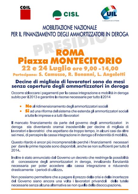 Volantino_presidi_22_24_luglio_2014.pdf