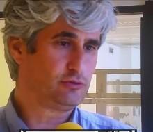[VIDEO] TGR Sicilia dedica un servizio alla nostra campagna contro il caporalato.