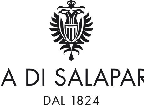 25 Gennaio: assemblea sindacale all'azienda Duca di Salaparuta